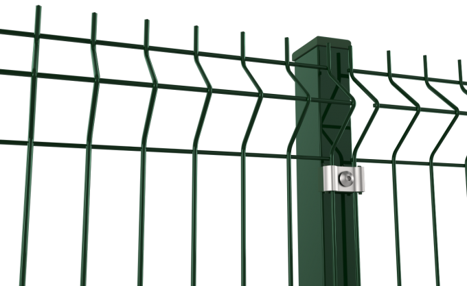 Profilrohrpfähle Typ 3D