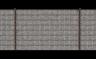 RANKO Steinmauern