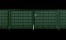 Multi-Tore
