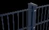 RANKO Profilschienenpfähle