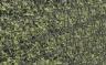 """Sichtschutz """"Textil"""""""