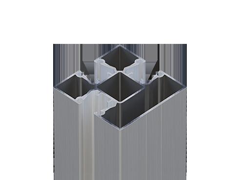 RANKO Steckzaunsystem