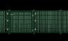 Eco-Tore