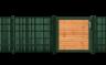 RANKO Manufaktur-Tore